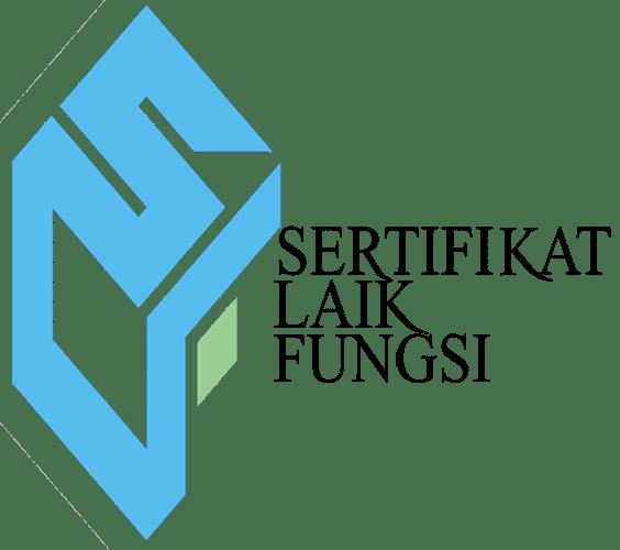 SLF - Sertifikat Laik Fungsi